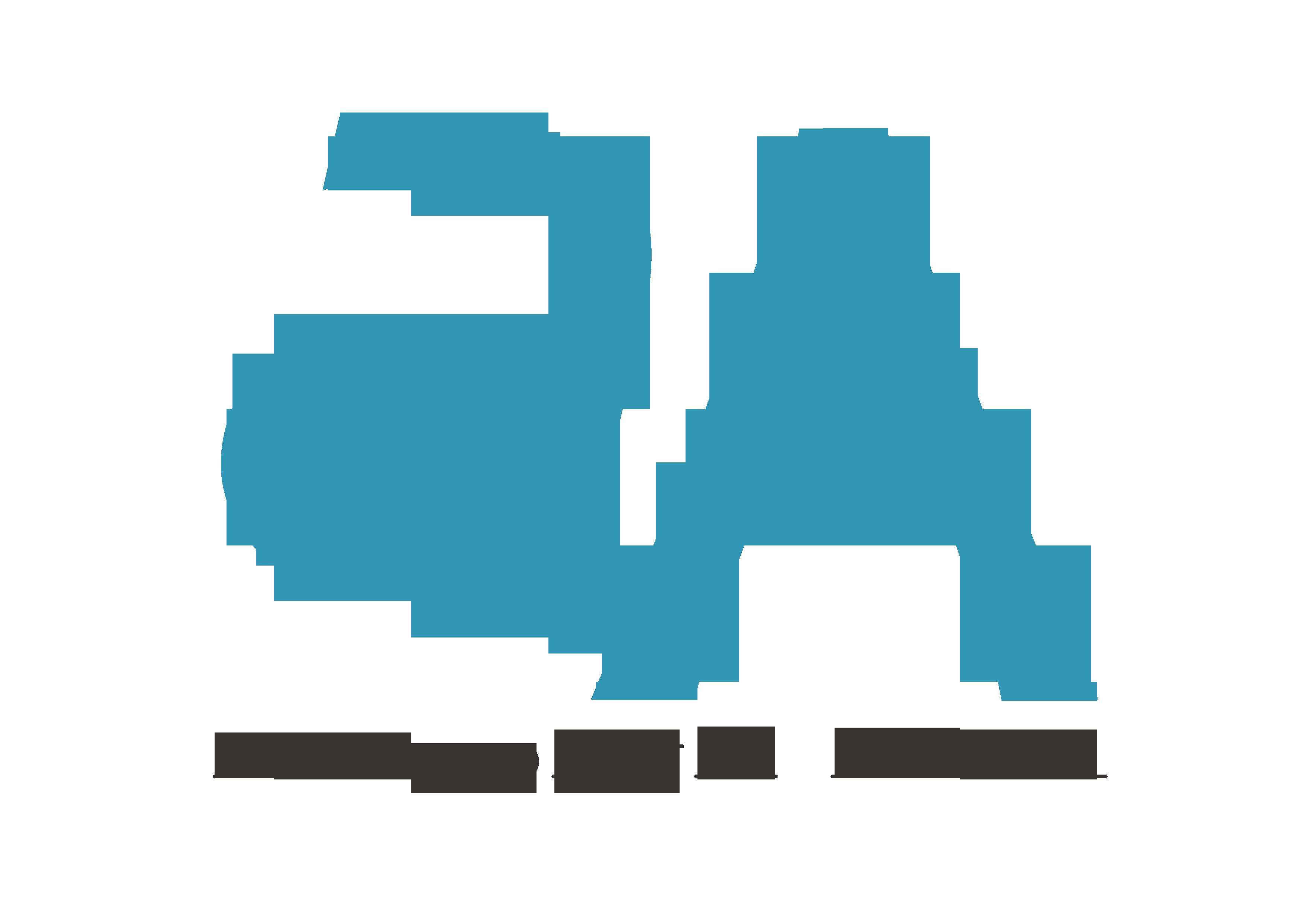 Antropología Animal