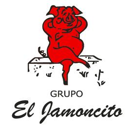 Figura 13. Logotipo de El Jamoncito